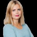 Jonna Sima