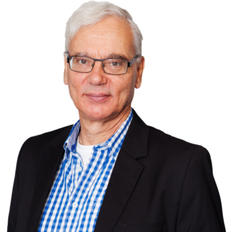 Martin Klepke
