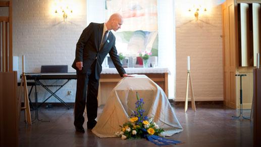 Björn Törnwall