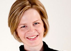Loa Brynjulfsdottir