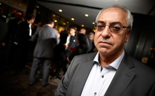 Abdul Basetsieda