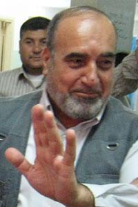 Abu Wisam