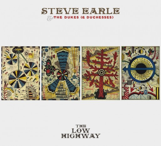 SteveEarle-LowHighway-PhysicalCover
