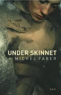 under-skinnet1