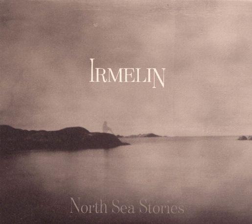 Irmelin_1322