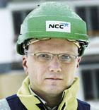 NCC812