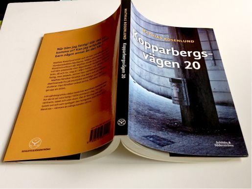 Kopparbergsvagen_1344
