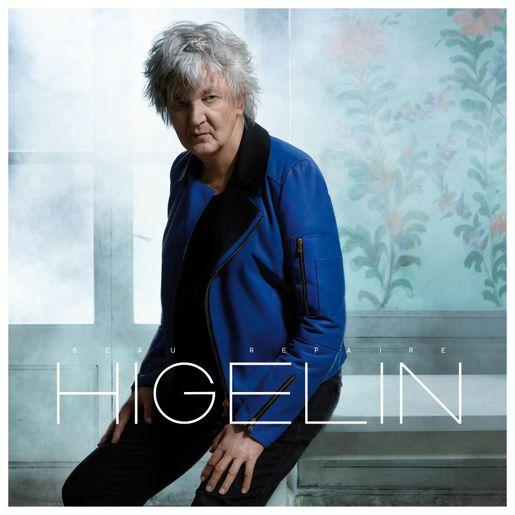 Higelin_1343