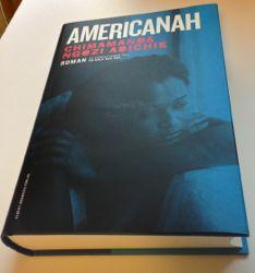 Americanah_1343