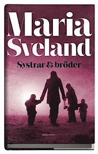systrarobroder_1347