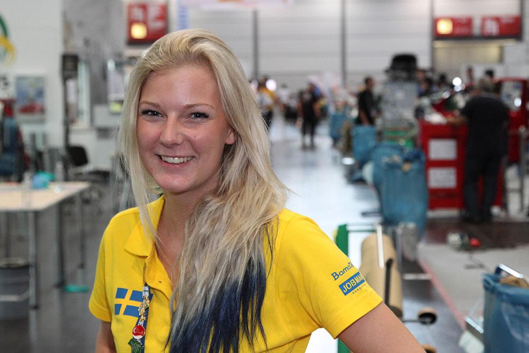 Foto: Niclas Dovsjö