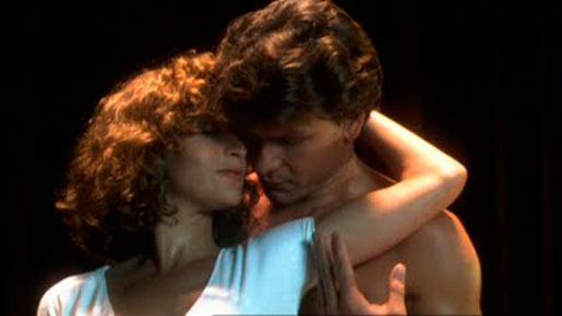 Dirty_Dancing_242