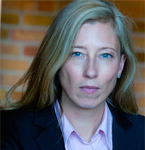 Foto: Maria Söderberg
