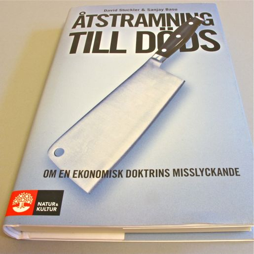 Atstramning_1405