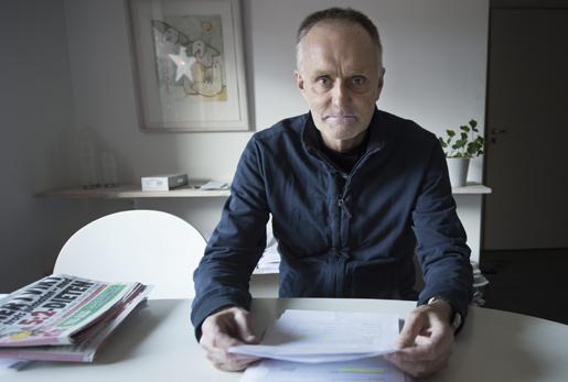 Foto: Fredrik Sandberg