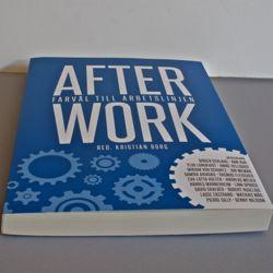 afterwork_1403