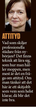 attityd