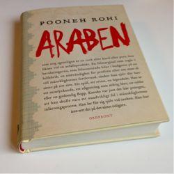 araben_1407