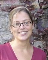 Katrin Auel