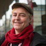 Gert Andersson