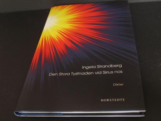 istrandberg_1410