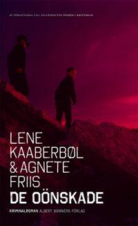 Kaaberbol&Friis_1410