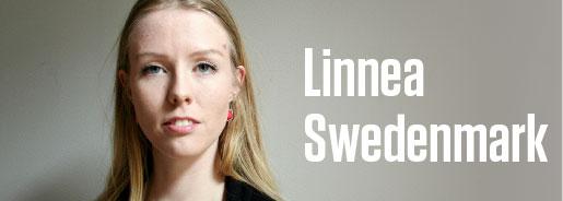 Linnea-Swedenmark
