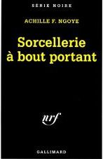 sorcellerie_1419