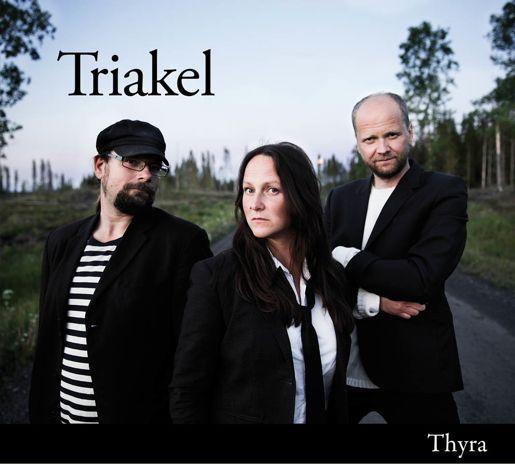 Triakel_1418