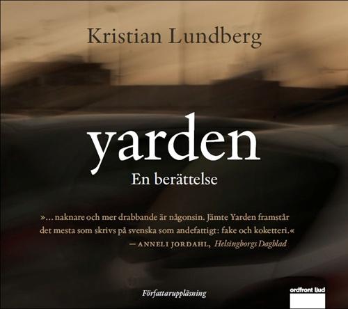 yarden-11717303-frntl