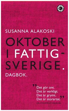oktoberifattig9789174293449
