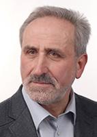 Józef Niemiec.