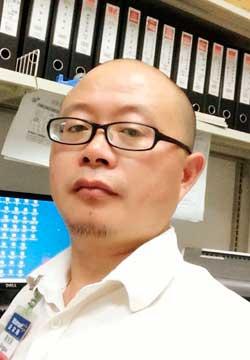 HuangXingguo