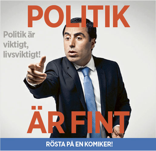 affisch-özz