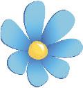 SD-symbol