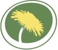 MP-symbol