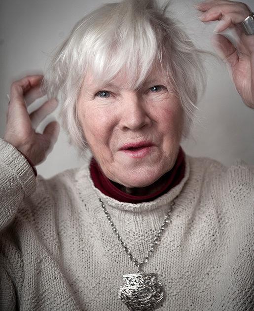 S:ta Birgitta frsamling - Posts | Facebook