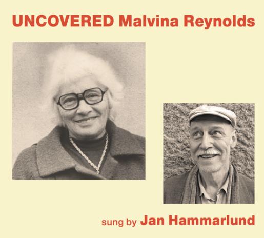 uncovered_malvina_reynolds