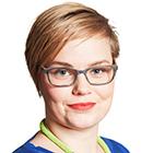 Åsa Janlöv