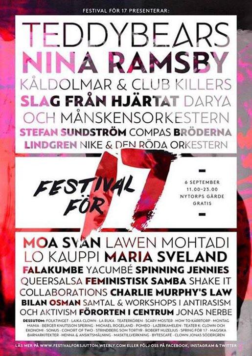 festival515