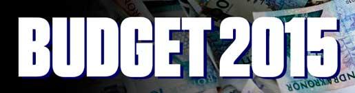 budget2015stor