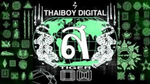 Thaiboy
