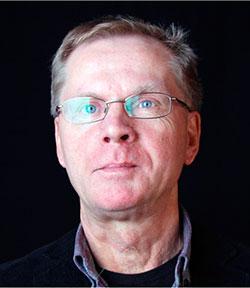 Sten Jacobson