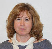 Lundh-Camilla