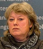 Lea Skånberg