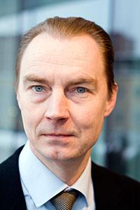 Neutralitetspolitiken hade sitt bäst före-datum i samband med Sveriges EU-inträde, säger Jacob Westberg.