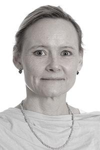 Caroline-Wieslander-Blucher-sv