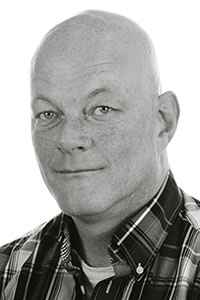 Bengt_E-sv