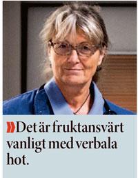 citatjessicafryckstedt