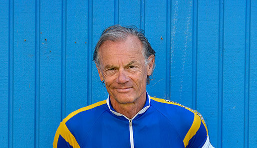 Peter Bistoletti är mycket kritisk till de långa arbetspass som hyrläkare erbjuds.Foto: Janerik Henriksson
